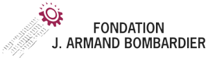 FondationJArmandBombardier