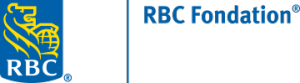 fondation-rbc